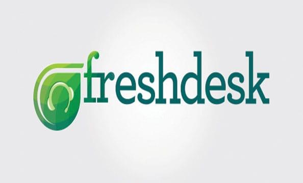 Freshdesk-new-logo
