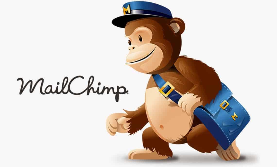 Mailchimp-large