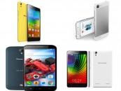Best Smartphones Under 10K