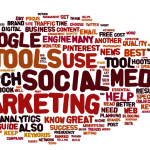SOCIAL_MEDIA_AND_DIGITAL_MARKETING_TOOLS