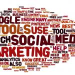 SOCIAL_MEDIA_AND_DIGITAL_MARKETING_TOOLS