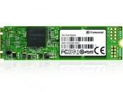 Transcend Introduces 1TB M.2 SSD