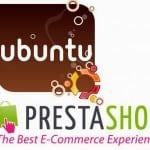 Ubuntu-prestashop
