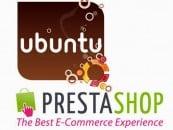 How to Install and Configure PrestaShop on Ubuntu
