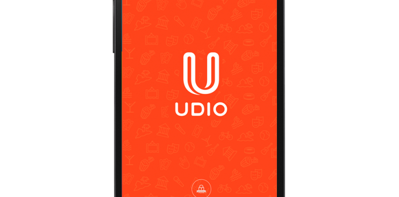 Udio Mobile Wallet Review