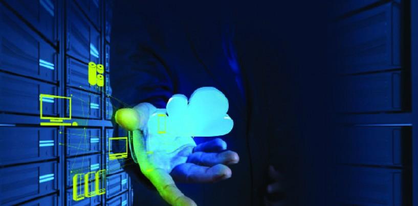 """Cloud Is Not A Magic Button"""
