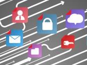 How Enterprise Apps Increase Workforce Productivity