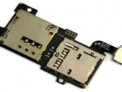User Query:Hybrid SIM Card Slots
