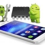 best smartphone under 15000 with 3GB RAM