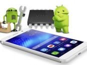 16 Top Smartphones Under 15K With 3GB RAM