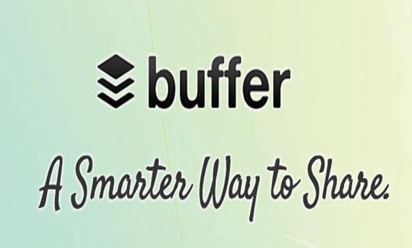 buffer-image