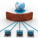 business-Firewall