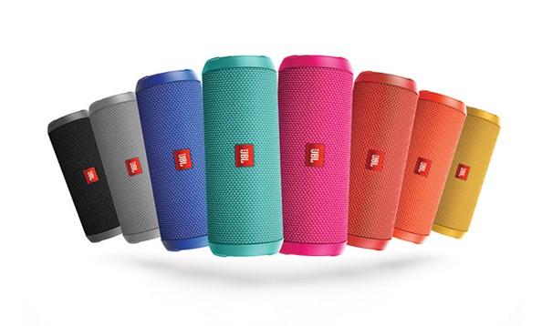 jbl flip 3 color options