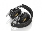 Sennheiser unveils new Momentum Wireless and Momentum M2 headphones