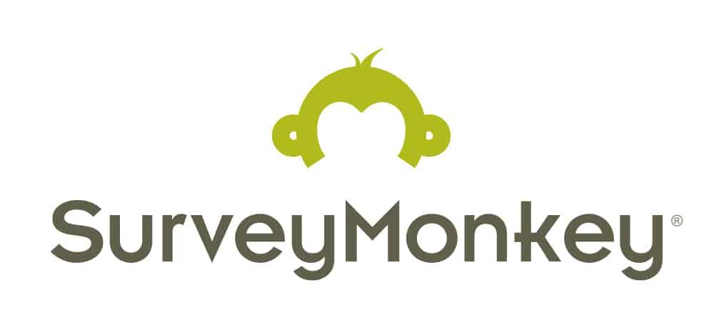 Survery-monkey