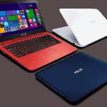 Asus Eeebook E402 Notebook Review