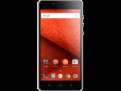 First Look: CREO Mark 1 Smartphone
