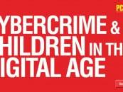 Cybercrime & Children in the Digital Age