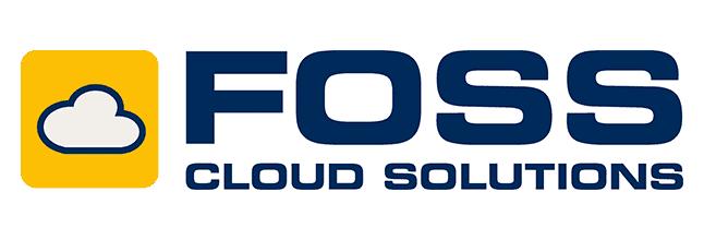 FOSS-Cloud