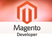 4 Debugging Tools for Magento Developer