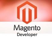 4 Debugging Tools for Magento Developer