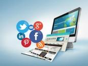 4 Useful Social Media Resources for App builders