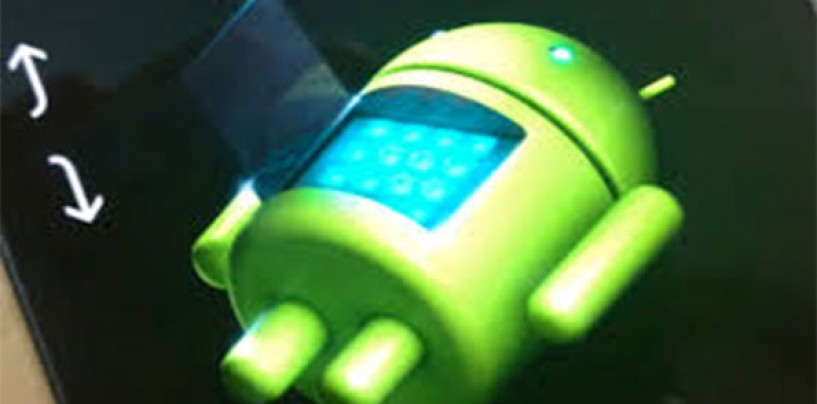 Nine Key Ways You Can Leverage Android's Developer Options