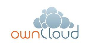 V OneCloud 1.6