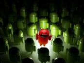 Android Malware doubled in 2015 vs 2014; reports Trend Micro 2015 Threat Report