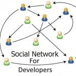 devloper social