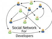 6 Social Networks for Developers