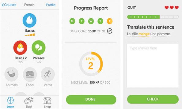 duolingo-screengrab