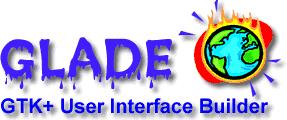glade-logo