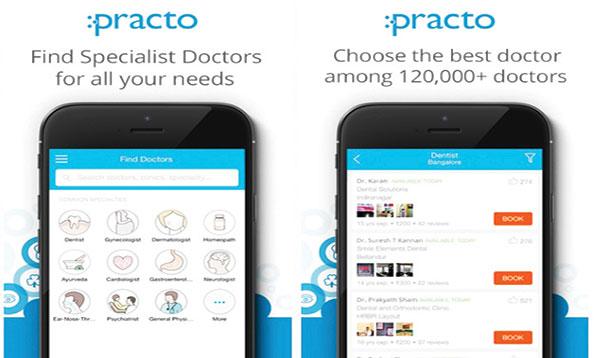 practo_ios_screenshot