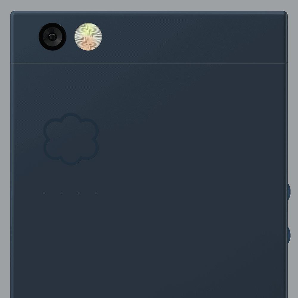 Cloud_First_Phone_camera