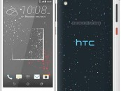 HTC Desire 825 Smartphone: Specifications