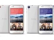 HTC Desire 830 Smartphone: Specifications