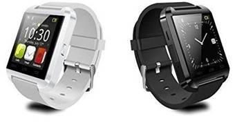 Luxury EgreenTech Bluetooth Smart Watch Phone