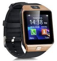 OPTA SW-005 Bluetooth Smart Watch