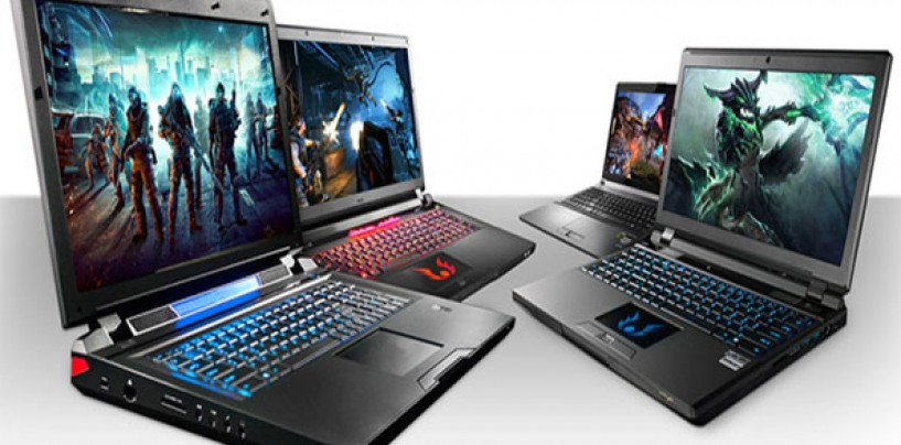 User Query: LAPTOP FOR EDITING VIDEOS