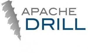 apache-drill