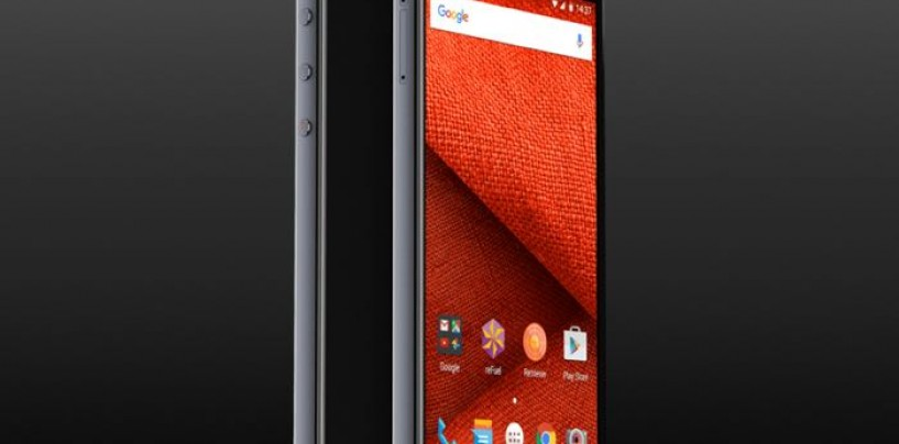 Creo Mark 1 Smartphone: It has Features You Won't Find Anywhere Else
