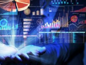 Big Data And Data Analytics: The Key To A Seamless Future For Enterprises