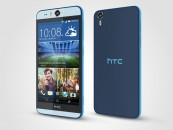HTC Desire 630 Smartphone: Specifications