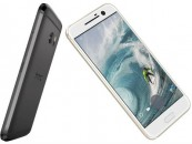 HTC Fuels the Market with 6 New Smartphones Between 10-50K