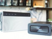 Creative Sound Blaster Roar 2 portable speaker launched at Rs.16999