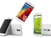 Which Motorola Smartphone is Right for You?