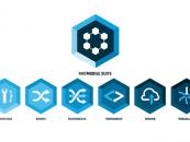 Zebra RhoMobile App Development Platform Goes Open Source