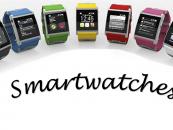 5 Top Smart Watches Below 3k
