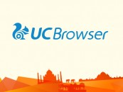 UC Browser Hits 400 Million Monthly Active Users Worldwide